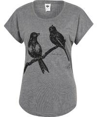 Ezekiel T Shirt Love Birds