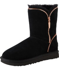 UGG Boots Florence