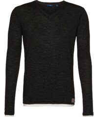 TOM TAILOR Sweatshirt two in one