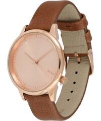 Komono Armbanduhr Estelle Classic