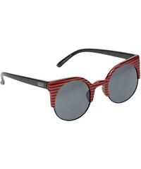 Sluneční brýle Vans Halls & woods chili pepper ONE SIZE