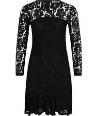 Molly BRACKEN Damen Kleid aus Spitze