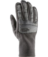 THE NORTH FACE Thermoball Etip Outdoorhandschuhe