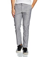 New Look Herren Hose Oxford