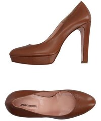 ANDREA PFISTER COUTURE SCHUHE