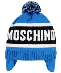 MOSCHINO BABY ACCESSOIRES