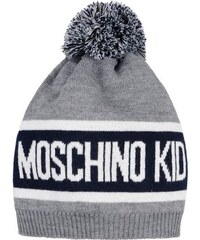 MOSCHINO KID ACCESSOIRES
