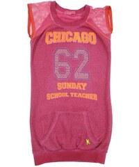 SUNDAY SCHOOL TEACHER KLEIDER