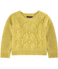 Catimini Casual Pullover
