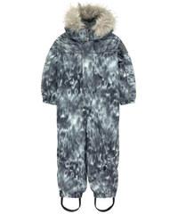 Molo Skianzug Polaris Fur