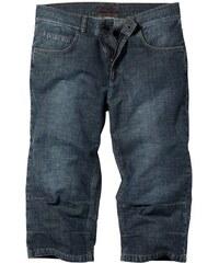 EDDIE BAUER Eddie Bauer 7/8-Jeans blau 31,33,34,35,36,38,42