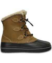 Crocs Boot Unisex Wheat AllCast II