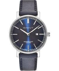 Gant Nashville Herren-Armbanduhr GT006002