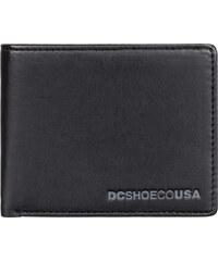DC Peněženka Pre Mix Black EDYAA03008-KVJ0