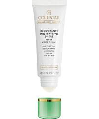 Collistar Multi-Active Deodorant 24 Hours Roll-On Roller Körperpflege 75 ml