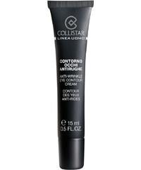 Collistar Anti-Wrinkle Eye Contour Cream Augencreme Gesichtspflege 15 ml