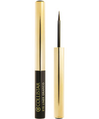 Collistar Graphic Eye Liner Eyeliner 1.7 ml