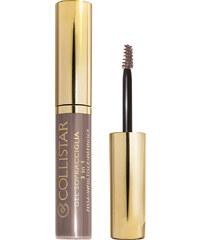 Collistar Perfect Eyebrow Kit - Virna Blonde Augenbrauengel Mascara 4 ml