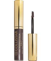 Collistar Perfect Eyebrow Kit - Silvana Brunette Augenbrauengel Mascara 4 ml