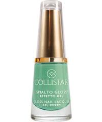 Collistar Gel Effect Nagellack 6 ml