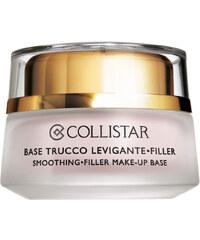 Collistar Smoothing Filler Make-up Base Primer Foundation 15 ml