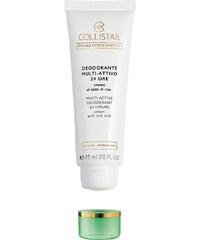 Collistar Multi-Active Deodorant 24 Hours Cream Creme Körperpflege 75 ml