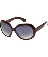 Dětské sluneční brýle XS005 (teen kolekce)
