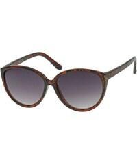 Dětské sluneční brýle K832
