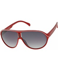 Dětské sluneční brýle K830