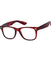 Sluneční brýle 9206-1