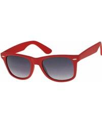 Sluneční brýle A149-2