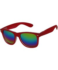 Sluneční brýle S629-1