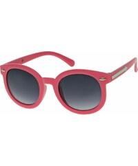 Dětské sluneční brýle 6127-2