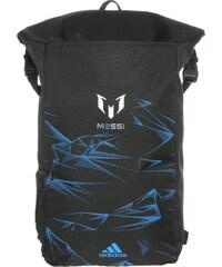 adidas Performance Sac à dos black/shock blue