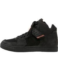 K1X ENCORE Baskets montantes black