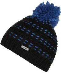 Chillouts BENNY Bonnet blue/black