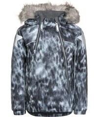 Molo HOPLA Veste d'hiver grey