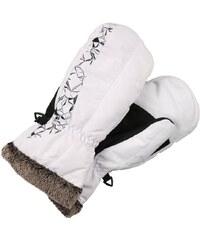 Lafuma BORAH Moufles white