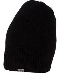 Chillouts RILEY Bonnet black