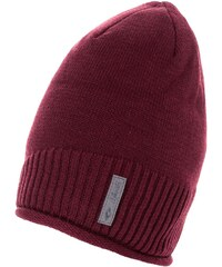 Chillouts ETIENNE Bonnet burgundy