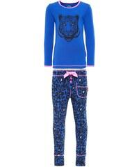 Claesen's Pyjama cobalt