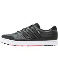 adidas Golf ADICROSS GRIPMORE 2 Chaussures de golf core black/white