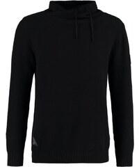 Ragwear Pullover black