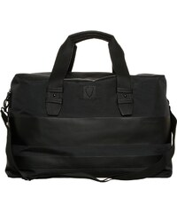 Strellson BENNETT Sac weekend black