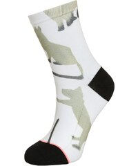 Stance RESERVE CATS Chaussettes white