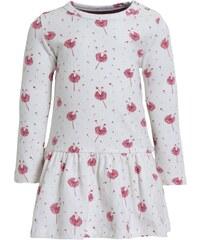 nOeser TINA Robe en jersey raspberry