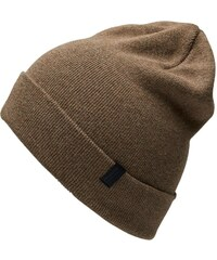 Selected Homme Bonnet caribou