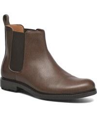 Aigle - Greton Chelsea - Stiefeletten & Boots für Herren / braun