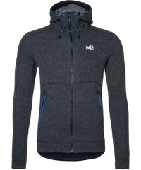 Millet ICELAND Veste polaire deep heather