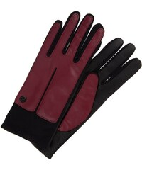 Roeckl SPORTIVE TOUCH Gants red/black